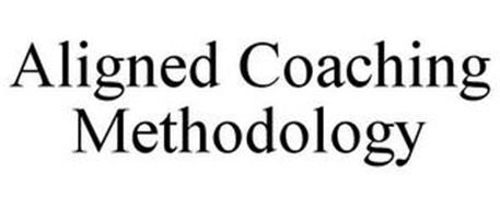 ALIGNED COACHING METHODOLOGY