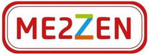 ME2ZEN