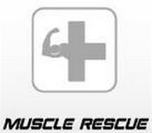 MUSCLE RESCUE