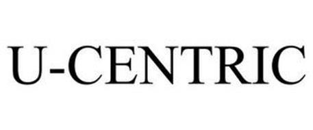 U-CENTRIC