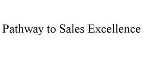 PATHWAY TO SALES EXCELLENCE