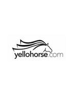 YELLOHORSE.COM
