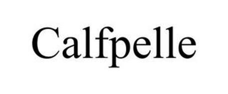 CALFPELLE