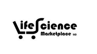 LIFE SCIENCE MARKETPLACE LLC