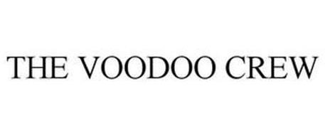 THE VOODOO CREW