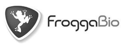 FROGGABIO