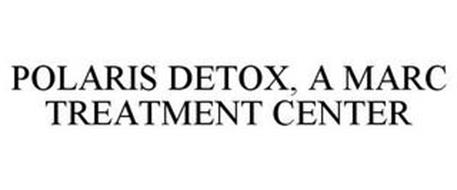 POLARIS DETOX, A MARC TREATMENT CENTER