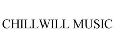 CHILLWILL MUSIC