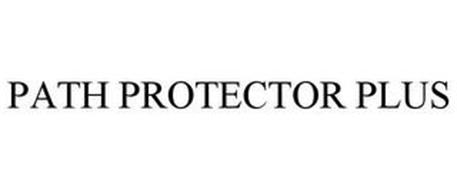 PATH PROTECTOR PLUS
