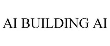 AI BUILDING AI