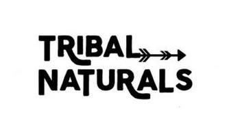 TRIBAL NATURALS