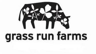 GRASS RUN FARMS