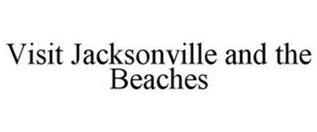 VISIT JACKSONVILLE AND THE BEACHES