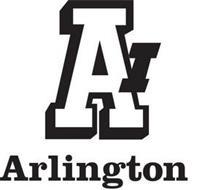 AI ARLINGTON