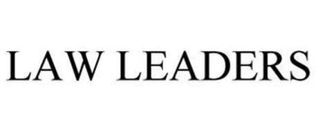 LAW LEADERS