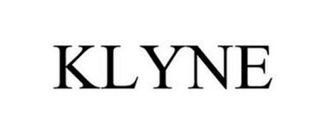 KLYNE