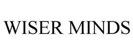 WISER MINDS