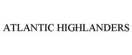 ATLANTIC HIGHLANDERS