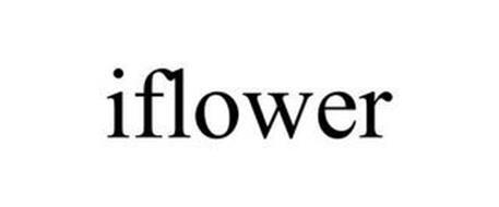 IFLOWER
