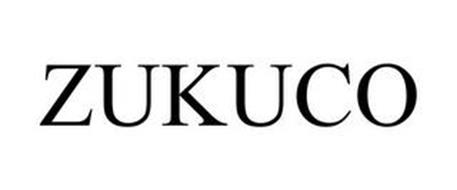 ZUKUCO