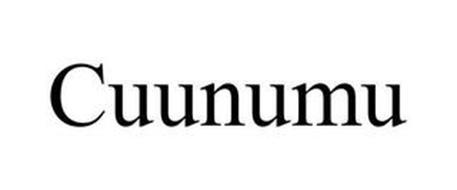 CUUNUMU