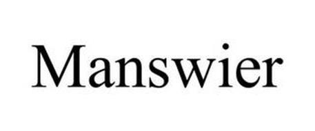 MANSWIER