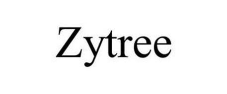 ZYTREE