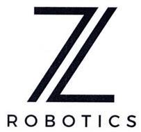 Z ROBOTICS