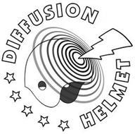 DIFFUSION HELMET