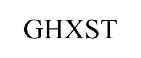 GHXST