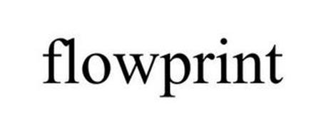 FLOWPRINT