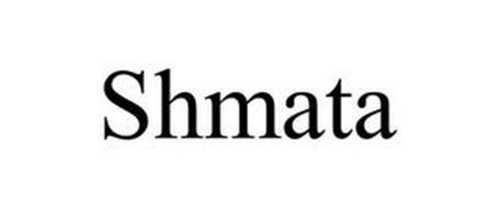 SHMATA