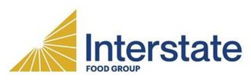 INTERSTATE FOOD GROUP