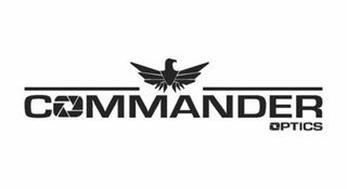 COMMANDER OPTICS