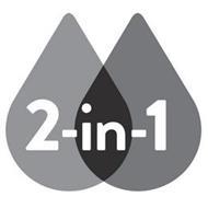 2-IN-1