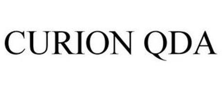 CURION QDA