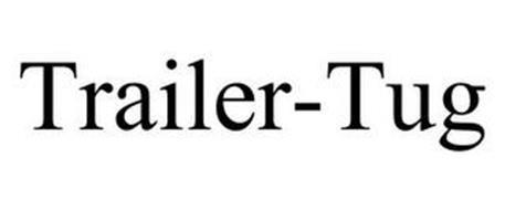 TRAILER-TUG
