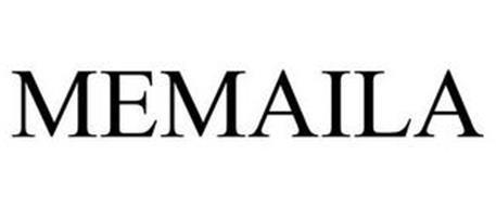 MEMAILA