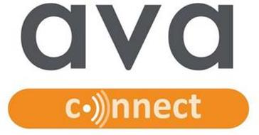 AVA CONNECT