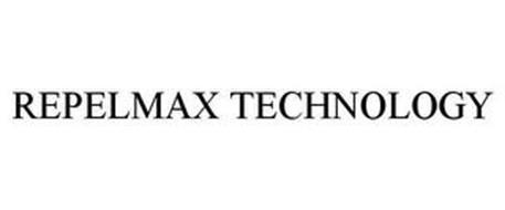 REPELMAX TECHNOLOGY