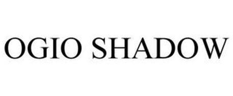 OGIO SHADOW