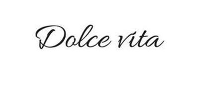 DOLCE VITA