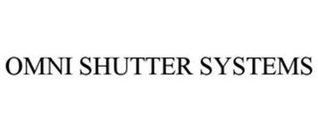 OMNI SHUTTER SYSTEMS
