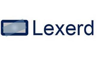 LEXERD