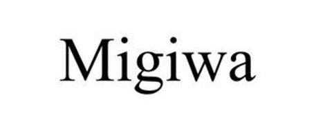 MIGIWA