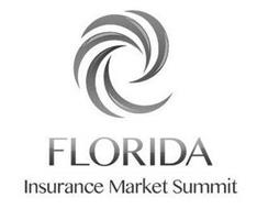 FLORIDA INSURANCE MARKET SUMMIT