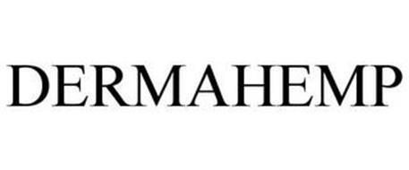 DERMAHEMP