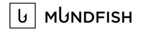 MUNDFISH