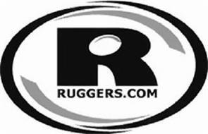 R RUGGERS.COM
