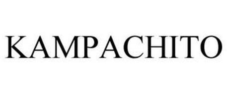 KAMPACHITO